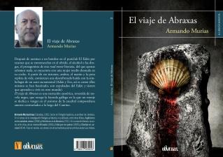 El viaje de Abraxas